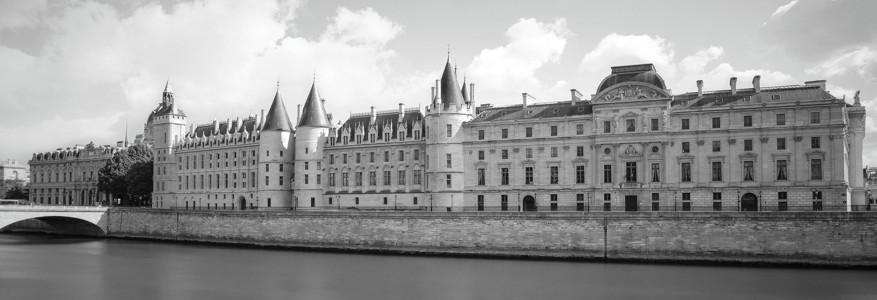 Homöophathie in Frankreich 18. und 19. Jahrhundert