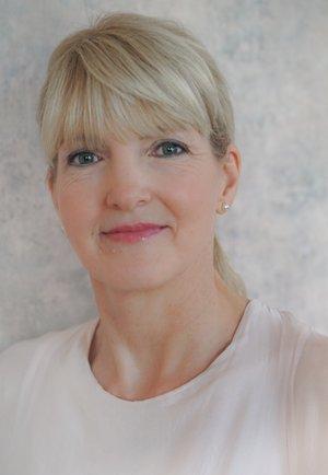 Kerstin Hermann